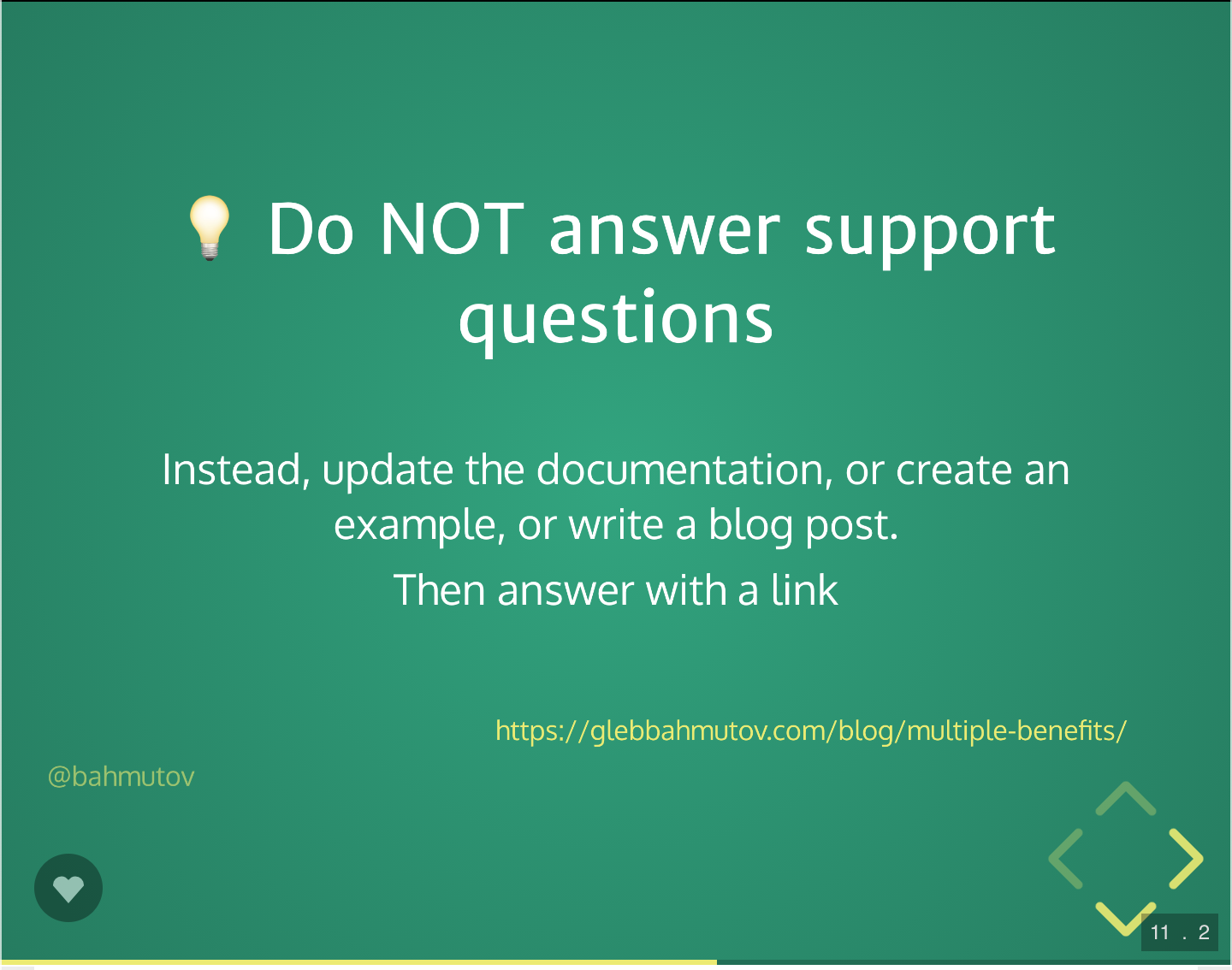 Answer the user question with the link